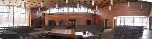 wbuuc-sanctuary