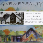 give-me-beauty-cd-cover