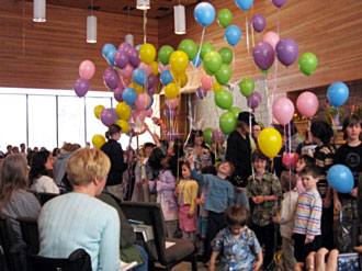 children-in-the-sanctuary