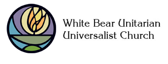 White Bear Unitarian Univeralist Church (WBUUC)